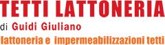 Servizi di lattoneria – Bologna – Guidi